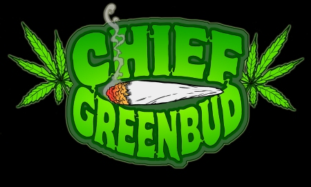 chiefgreenbud-black-100dpi