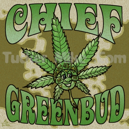 chiefgreenbud-proof