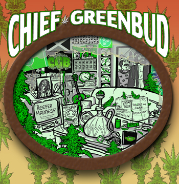 chiefgreenbud2