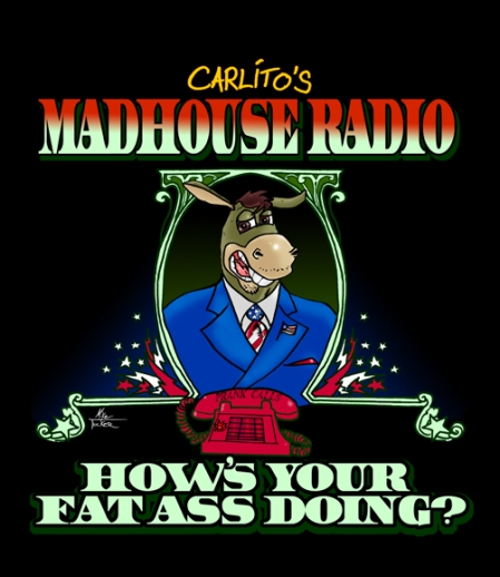madhouse-cd-mock2