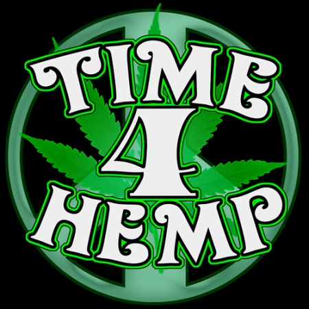time4hemp-logo-new2