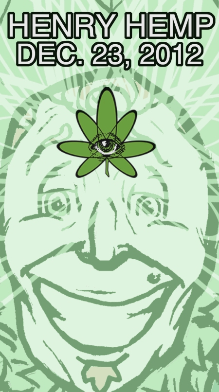 henry-2012-3eye-green2